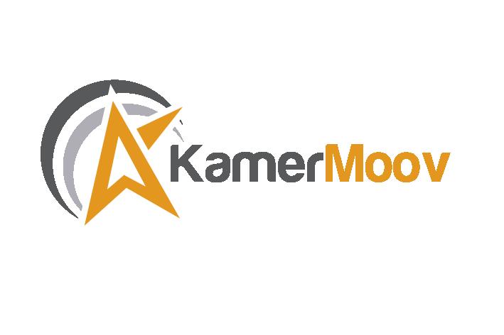KamerMoov